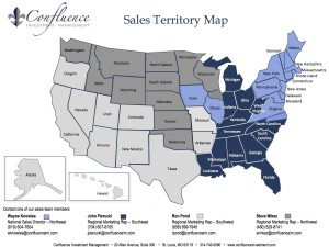 CIM_Sales_Territory_Map